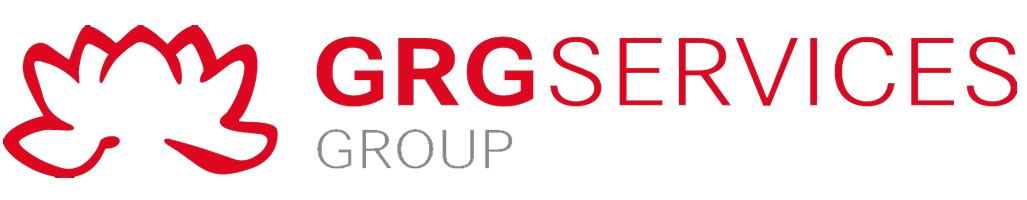 GRG Services Group